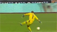 Goalkeepers Fail Compilation