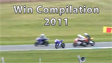 The Best Win Compilation of 2011
